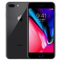 Apple iPhone 8 Plus 全网通 64GB